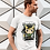 Thumbnail: Loki: Comic Short Sleeve T-Shirt