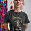 Thumbnail: My Hero Academia: Deku Charged T-Shirt