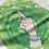 Thumbnail: Rick and Morty: F Short Sleeve Shirt