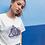 Thumbnail: Splash Hallows Short Sleeve T-Shirt