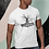 Thumbnail: Always T-Shirt: Whomping Willow