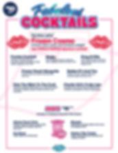 ATL_Cocktails_Rev2.jpg