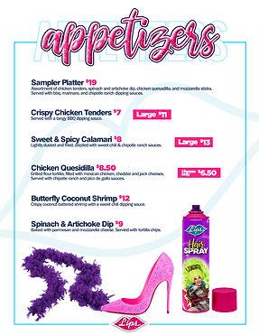 FLORIDA_Appetizers.jpg