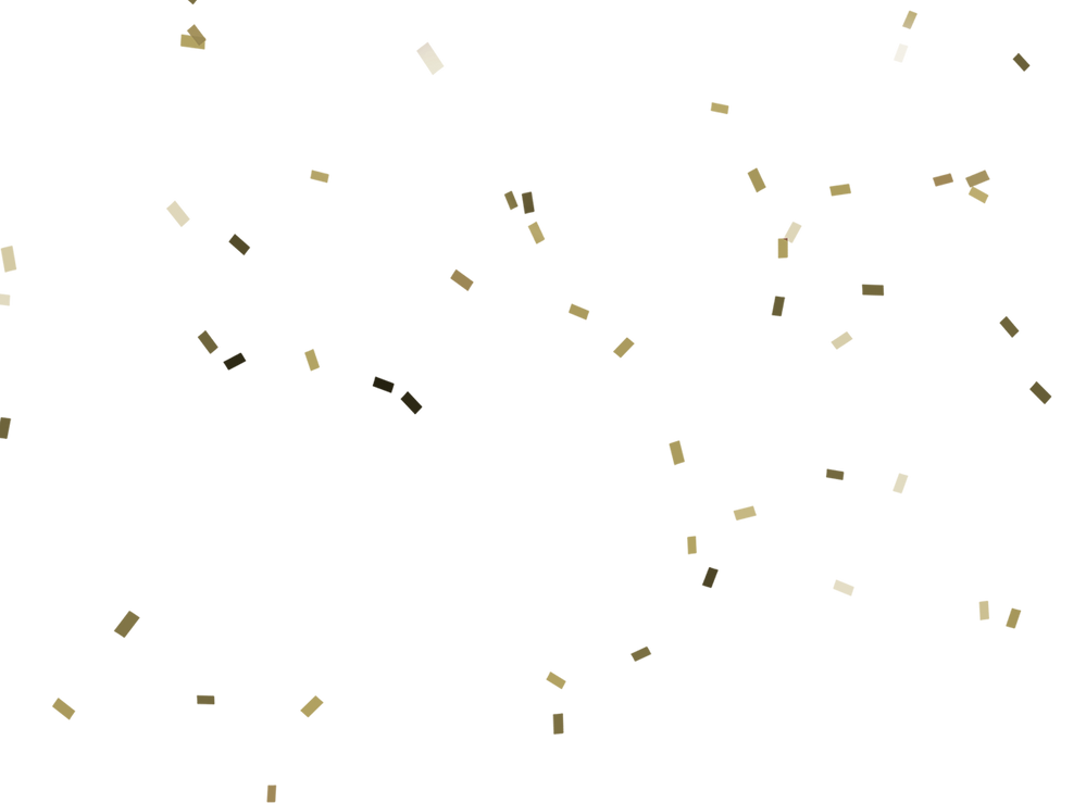 goldconfetti.png