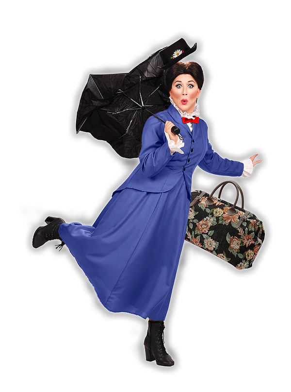 poppins_transparent.png