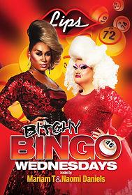 LipsSD_Bingo_Postcard_FRONT-1.jpg