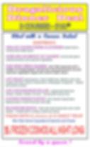 Drag Bill Side Two 05.jpg