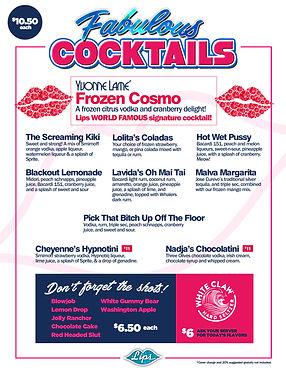 SD_Cocktails_Rev1.jpg