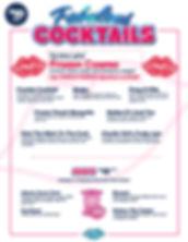 ATL_Cocktails_Rev1.jpg
