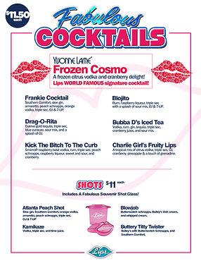 ATL_Cocktails_July2021Update.jpg