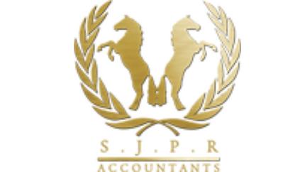 FinanceWise Accountnats.png