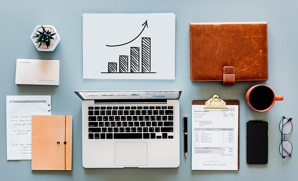 7 tips to simplify bookkeeping FinanceWise
