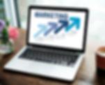FinanceWise Marketing Accountants.jpg