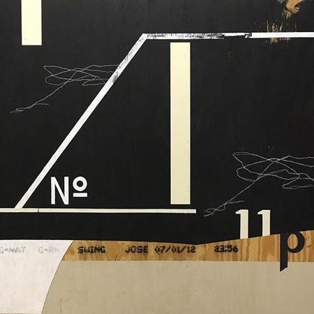 no. 11p