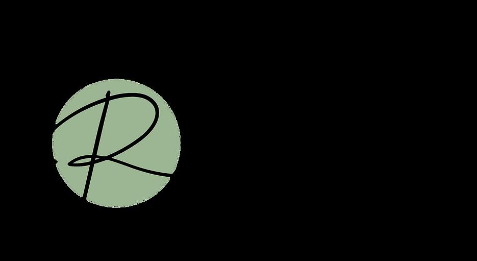 Relentless Church logo.png