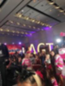 AGT Sign.jpg