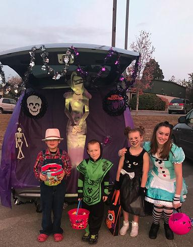 Halloween Trunk.jpg