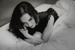 Eva L. 0524