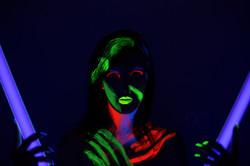 print_Nina-UV-2L