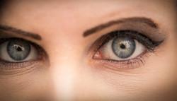 Kadda's Eyes