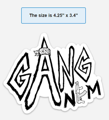 gangnm_cr_Stck.jpg
