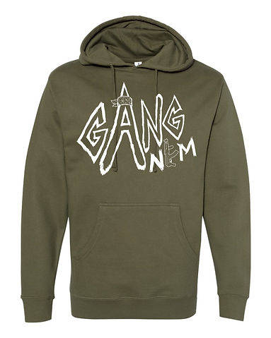 Gang Nem _ Army Hooded.jpg