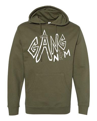 Gang Nem _ Army Hooded.jpg