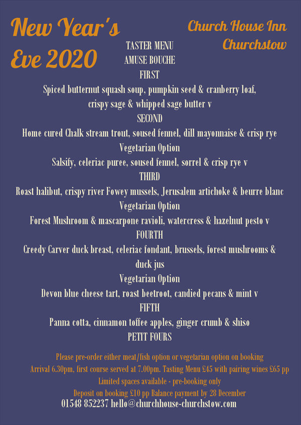 NYE menu.jfif