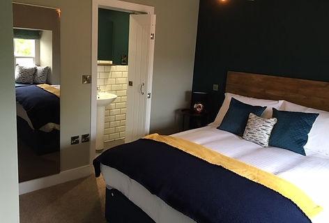 Bedroom 1 image 1.JPG