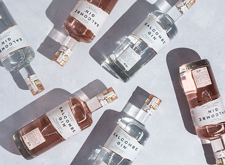 Start_Point_&_Rosé_-_bottles_laid_down.