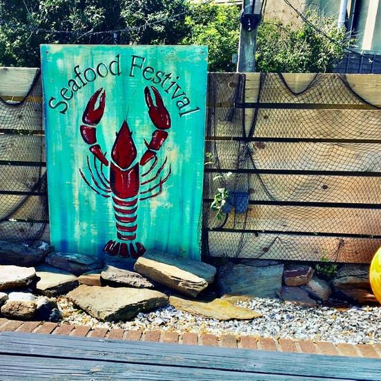Seafood Festival.jpg