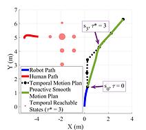 motionplan6.png