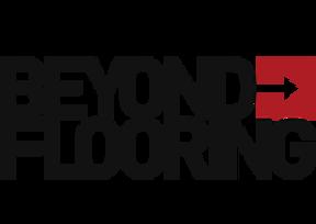 beyond-flooring-logo.png