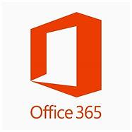 0000287_office-365-business-essentials_5