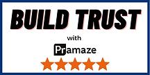 get more reviews.png