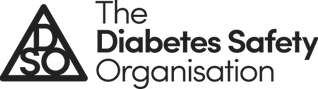 DSO logo.png