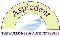 Aspiedent_logo.png