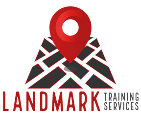 Tiles_Marker_Logo.png