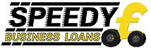 speedy-business-loans-logo (002) (003)_e