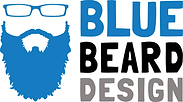Blue_Beard_Design_Large.png