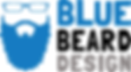 Blue_Beard_Design_Large.png