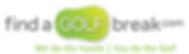 golfbreak-Logo.png