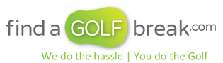 golfbreak-Logo.png
