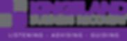 kingsland-logo-main.png