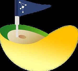 Logo_EE-08.png