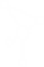 Atom logo.png