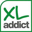 xladdict_logo.jpg