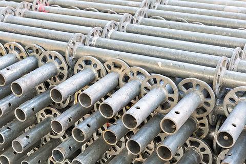 scaffolding-pipe-closeup-PNGE8EN.jpg
