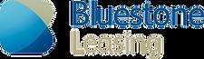 Bluestone Logo transparent.png