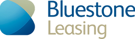 Bluestone Logo transparent.png